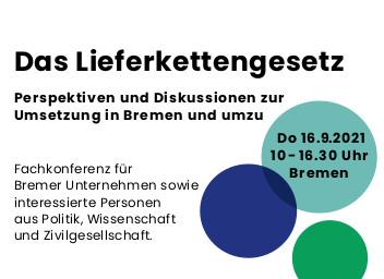 Web_Fachkonferenz_webbild