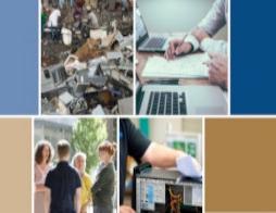 IT-Konferenz-VII-Teaser-800-x-500-768×480