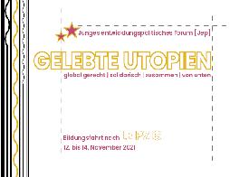 Jep-Exkursion Leipzig_2021_web